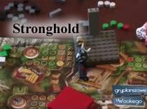 Jak rozpocząć przygodę z grą Stronghold