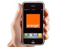 Jak skonfigurować Internet w telefonie w sieci Orange