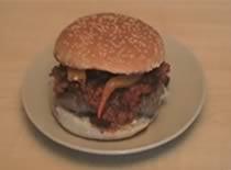 Jak zrobić mexicoburgery