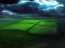 Jak znaleźć ukrytą melodię w Windows XP