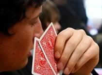 Jak wykonać zamianę dwóch kart