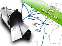 Jak poznać IP po adresie e-mail