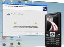 Jak zainstalować sterowniki Flash USB w telefonach Sony Ericsson