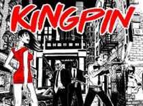 Jak rozpocząć przygodę z grą Kingpin