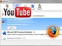Jak wstawić film na youtube bez żadnych błędów