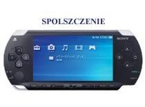 Jak zainstalować spolszczenie do PSP