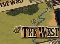 Jak rozwiązać problem z hotelem w grze The West