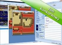 Jak zrobić karczmę, skrzynię i teleport w RPG Maker XP