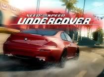 Jak dodawać samochody do NFS Undercover