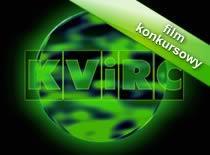 Jak używać KVIrc