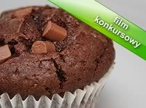 Jak zrobić babeczki z czekoladą