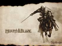 Jak podnieść statystyki postaci w Mount & Blade
