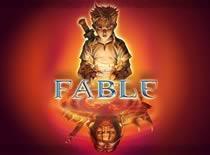 Jak zdobyć dużo złota w grze Fable