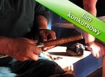 Jak zrobić blowgun - dmuchawka na lotki