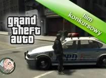 """Jak zainstalować mod """"zero policji"""" do GTA 4"""