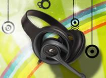 Jak pobierać pliki audio z portalu Wrzuta