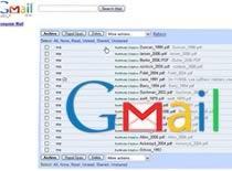 Jak posługiwać się dokumentami Google na Gmail