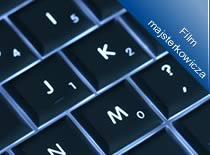 Jak wykonać podświetlenie klawiatury na biurku