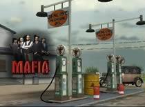 Jak przejść misję numer 4 w grze Mafia