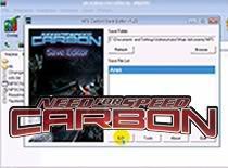 Jak edytować zapisaną grę w NFS Carbon