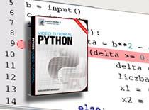 Jak programować w języku Python #1 - deklarowanie zmiennych