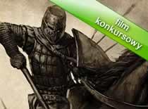 Jak znaleźć miecz i hełm samuraja w Mount & Blade