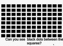 Jak zrobić iluzję optyczną w MS Paint