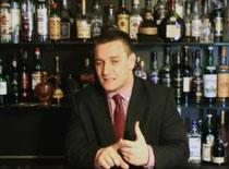 Jak powstaje whisky szkocka