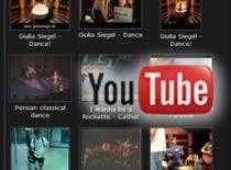 Jak zrobić playlistę na YouTube