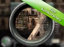 Jak znaleźć świetne pozycje strzeleckie w grze Sniper Elite