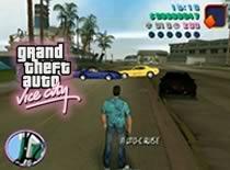 Jak zrobić samochód-pułapkę w GTA Vice City