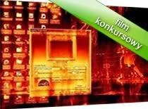 Jak zainstalować płonący wygaszacz ekranu
