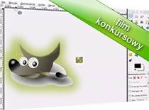 Jak stworzyć ikonę w programie Gimp