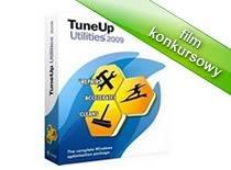 Jak przyspieszyć swój komputer - TuneUp Utilities
