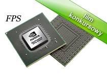 Jak zwiększyć ilość FPS w NVidia GeForce