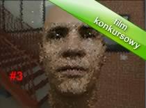 Jak stworzyć realistyczną twarz 3D ze zdjęcia #3