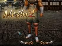 Jak wejść na pełny kanał w grze Metin2
