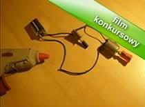Jak zrobić elektryczną temperówkę