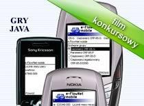 Jak ściągnąć każdą grę Java na dowolny telefon