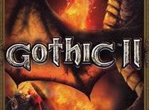 Jak włączyć antyaliasing w Gothic 2 Noc Kruka