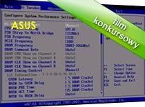 Jak zaktualizować BIOS na płytach ASUS