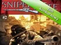 Jak znaleźć świetne pozycje strzeleckie w grze Sniper Elite #2