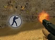 Jak wykorzystać bug z pistoletem Glock w Counter-Strike