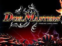 Jak nauczyć się grać w Duel Masters #1