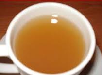 Jak oddzielić herbatę od wody