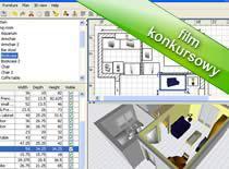 Jak projektować domy w 3D
