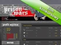 Jak nabijać kasę w Prison Wars