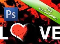 Jak zrobić miłosną tapetę w Photoshop