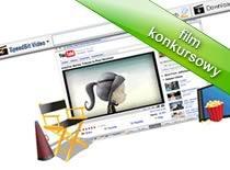 Jak ściągać filmiki z YouTube - SpeedBit Video Downloader