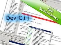 Jak napisać program w Dev-C++ - mnożenie liczb